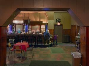 Man-Sitting-at-the-Bar-Kovacs-Bar-6986-W.-Jefferson-Delray-Detroit-2010
