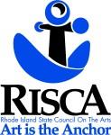 RISCA_ID_full