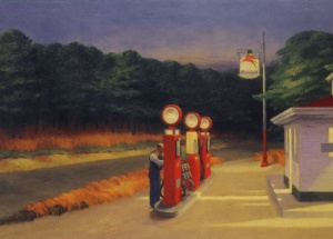 Edw_Hopper_Gas-1940-MOMA-2