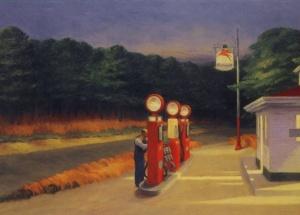 Edw_Hopper_Gas-1940-MOMA-2
