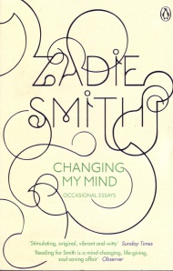 zadiesmith_changingmymind