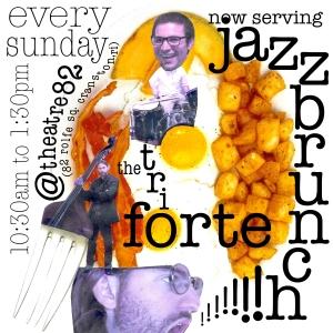jazzbrunch2