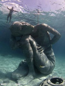 Underwater-Sculpture-BREEF