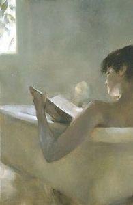 bathbook