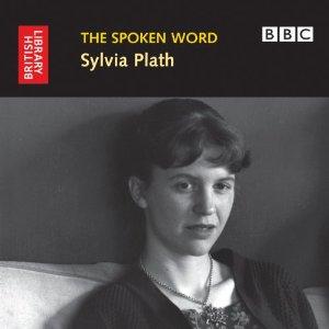 sylviaplath_BBC