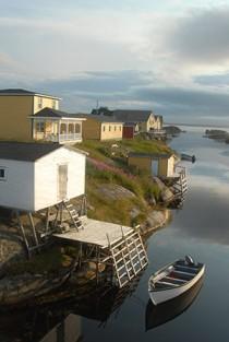 Newfoundland-Homes-300