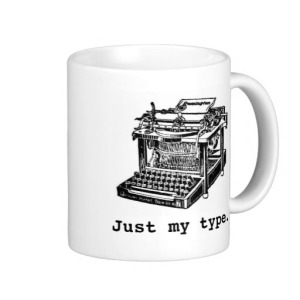 just_my_type_typewriter_mugs-ra630e7b567bc4a99b49eca0af432e2e2_x7jgr_8byvr_512