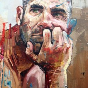 andrew salgado storytelling - Google Search