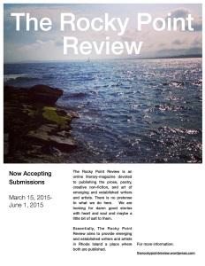 TRPR.Flyer.June2015
