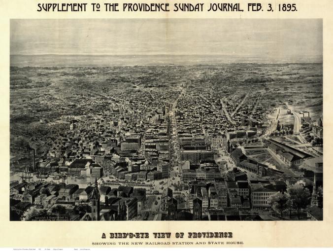 Providence_1895_web