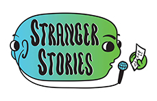 StrangerStories-logo_web