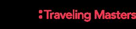 Traveling Masters Logo