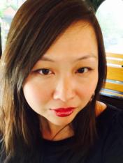Liu Christina